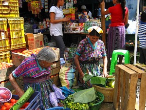 San Martin Jilotepeque 021